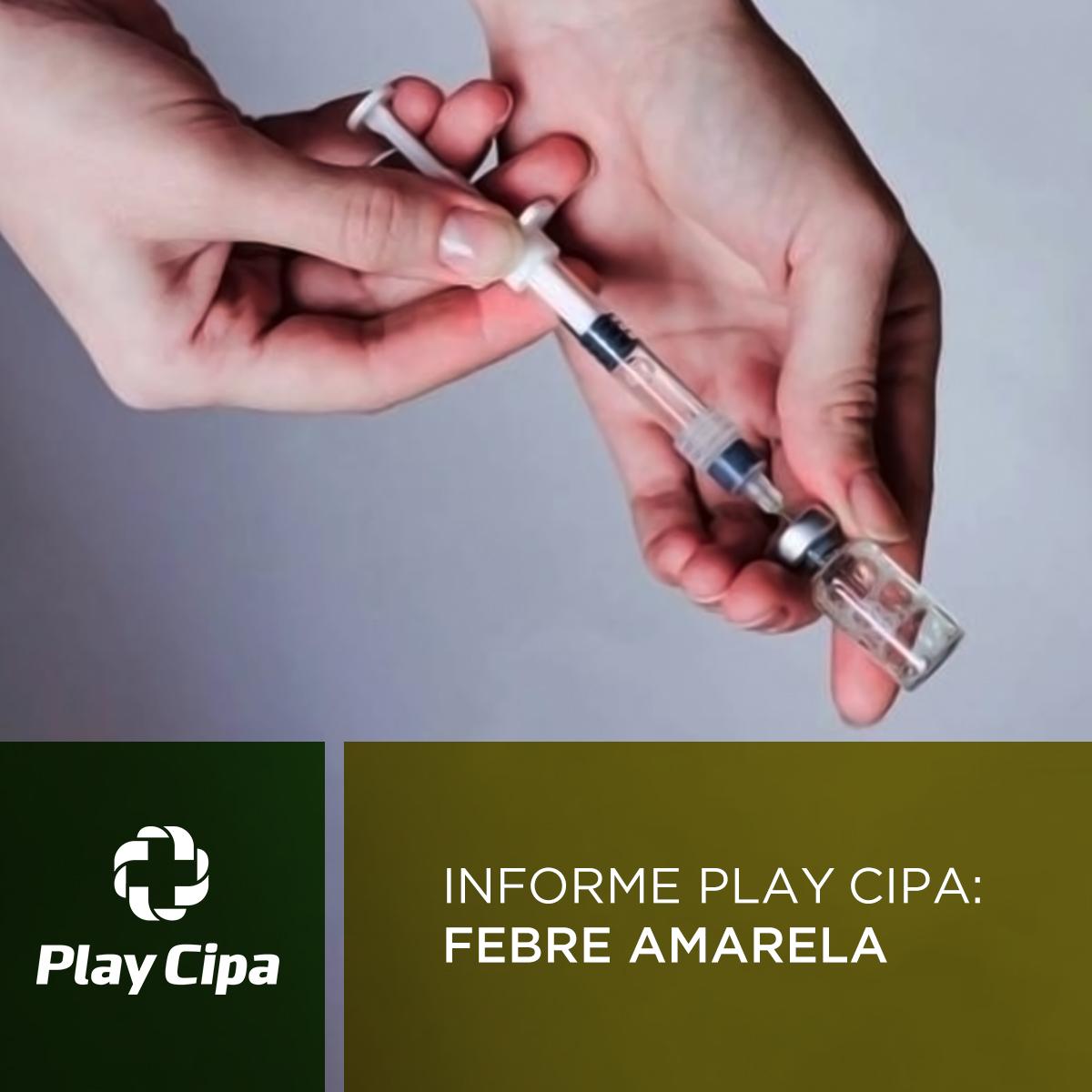 80f6d252b0015 Arquivos Play Cipa - Play Cipa
